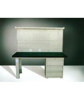 โต๊ะช่างทำงานขนาดเล็กรุ่นพิเศษ