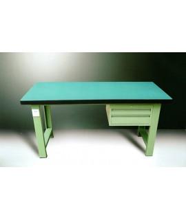 โต๊ะช่างทำงานขนาดเล็ก