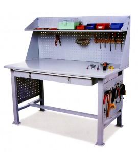 โต๊ะทำงานช่าง BH-315A