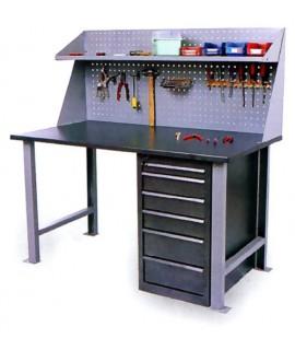 โต๊ะทำงานช่าง BH-315B