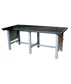 โต๊ะทำงานช่าง BH-315E