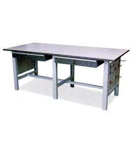 โต๊ะทำงานช่าง BH-315D