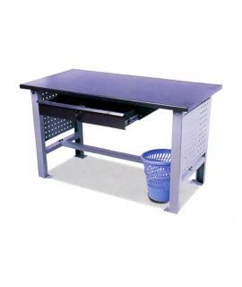 โต๊ะทำงานช่าง BH-315C